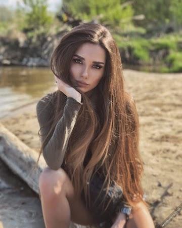 Anna Stebnowska Photo