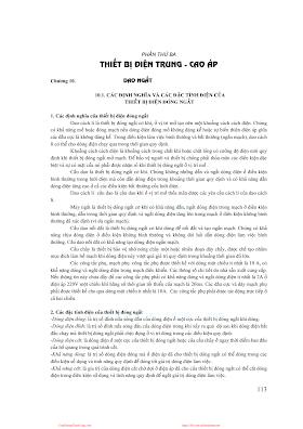 GT_thiet bi dien_GTKC-310nhm.pdf