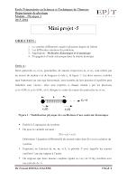 Mini-projet-5_phy 3.pdf