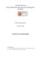 5-cours de thermochimie.pdf