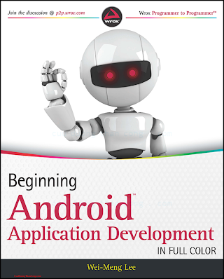 1118017110 {FB701B49} Beginning Android Application Development [Lee 2011-04-19].pdf