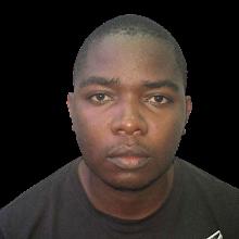 Maluki M - Flutter developer