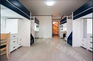 Cho Thuê Phòng Dorm