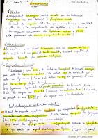 lysosome.pdf