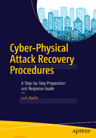 20. Cyber-Physical Attack Recover.pdf