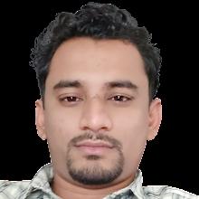 Bhagvan M - Postgres developer