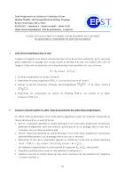 ds 2 physique 4 2012  EPSTO.pdf