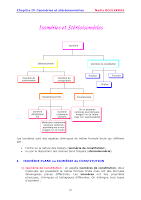 stereochimie.pdf