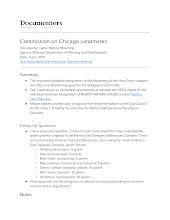 Commission on Chicago Landmarks