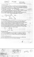 EMD biophysique 2 2004.jpg