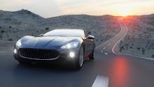 Weboldal készítés autómosás, autómosó témában