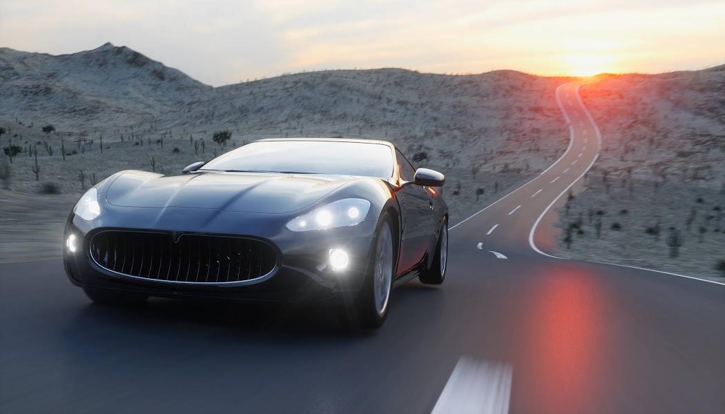 Weboldal készítés import autó Lízing-ügyintézés