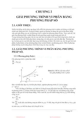 Giai tich mang_ch2.pdf