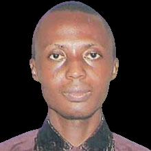 Peter A - Socket.IO developer