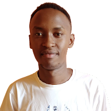 Anthony M - CSS, HTML, JavaScript developer