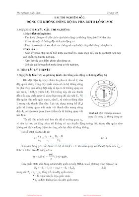 Thi ngiem may dien_Phan3.pdf