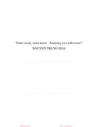 Nhà Máy Nhiệt Điện - Nhiều Tác Giả, 136 Trang.pdf