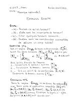 epreuve de meca rat 2010_2011 EPSTO.pdf