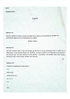 Interrogation ARCHI (Section A, Sujet B).pdf
