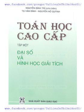 TOAN CAO CAP TAP 1.pdf
