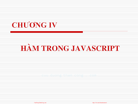 Các hàm trong Javascript.pdf