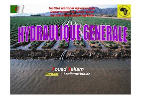 Cours_Hydrostatique general.pdf