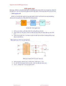 TiVi_10 khoi nguon nuoi.pdf
