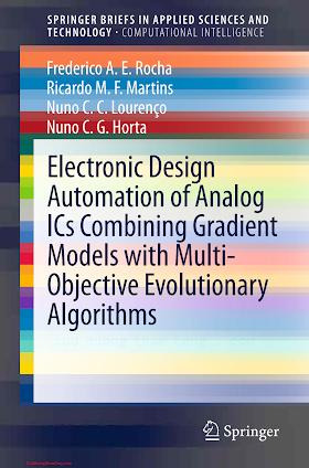 3319021885 {71BB4673} Electronic Design Automation of ... [Rocha, Martins, Lourenço _ Horta 2013-10-15].pdf