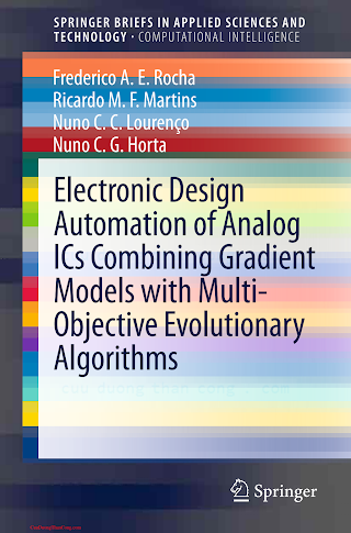 3319021885 {71BB4673} Electronic Design Automation of ... [Rocha, Martins, Lourenço _ Horta 2013-10-15].pdf