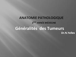 Généralités des tumeurs.ppt