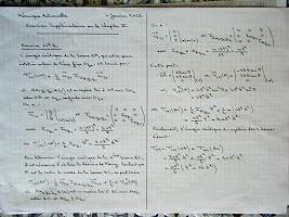 exercices supplementaires meca rat 1 chap 2 2012.JPG