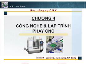 CNC_Công nghệ và lập trình phay CNC.pdf