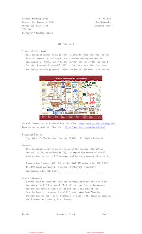 Co so mang thong tin_routing information2.pdf