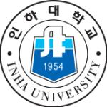 Cao đẳng kỹ thuật Inha
