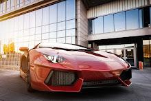 INFINITI FX30d import autók