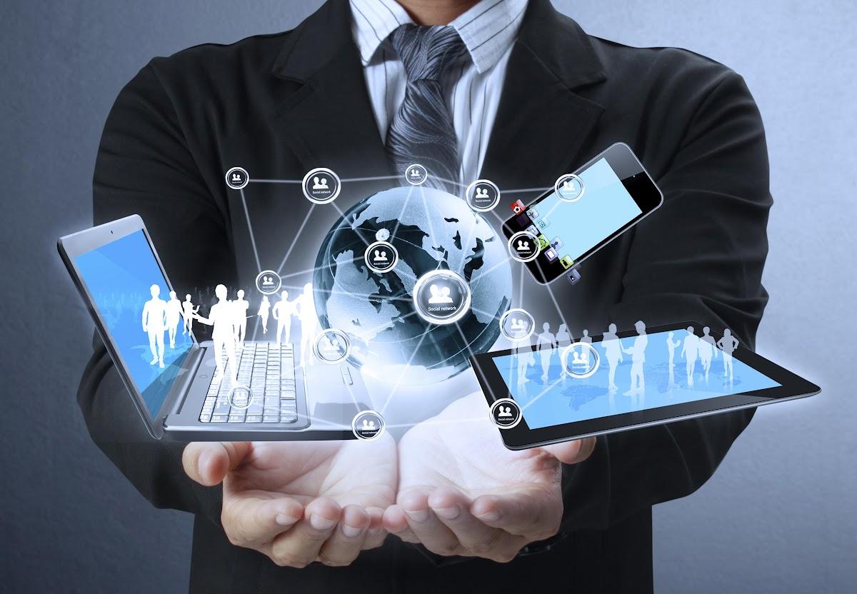 Weboldal készítés és keresőoptimalizálás Készpénzes autófelvásárlás