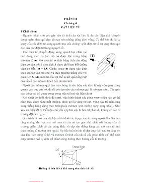VAT LIEU DIEN_VatLieuDien_Chuong4.pdf