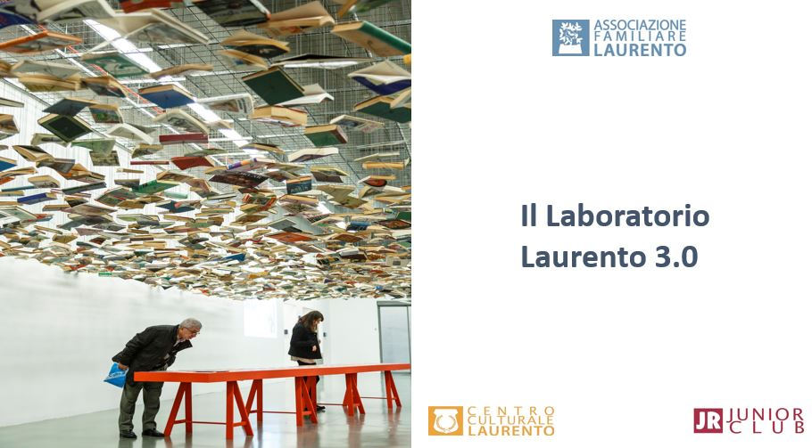 Laurento 3.0