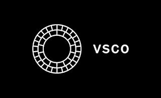 VSCO APk 188   Latest Version 2020