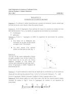 Series TD 1,2,3,4-epsto-physique-vibration.pdf