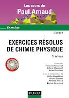 Exercices résolus de chimie physique.pdf par ( wwwlivregratuit.org ).pdf