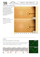 ondes-eau_phy 3_exercices.pdf
