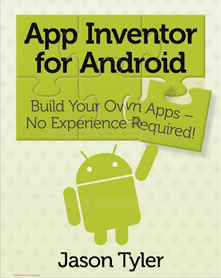 1119991331 {B704DEEA} Google App Inventor for Android [Tyler 2011-04-25].pdf