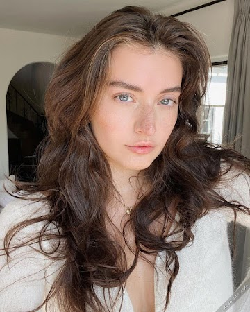 Jessica Clements 125th Photo