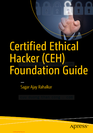 4. Certified Ethical Hacker 2016.pdf