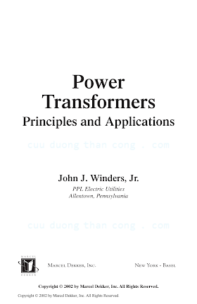 Power_Transformers_Principles_and_Application.pdf