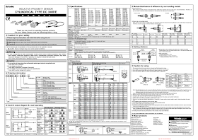 CAM BIEN_DATA SHEET_c-m bi-n c-n t-.pdf