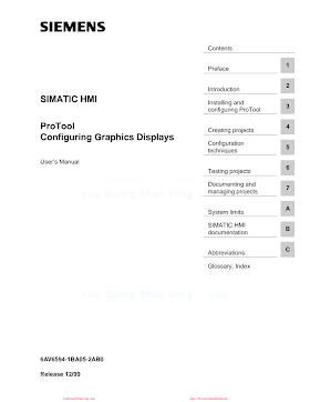 CAM BIEN_Siemens_Protool Manual.pdf