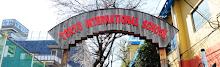 Trường Nhật ngữ JAPAN TOKYO INTERNATIONAL