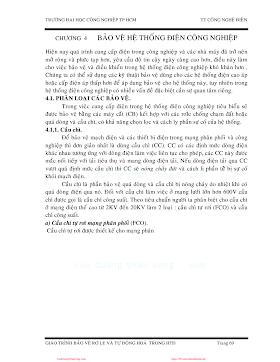 BAO VE ROLE_CHUONG_IV._baove_htdcn_ch4.pdf